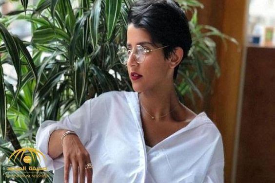 بالفيديو الفنانة الكويتية نورة العميري تخرج عن صمتها وتكشف عن تفاصيل إصابتها بـ السرطان Lab Coat Fashion Coat