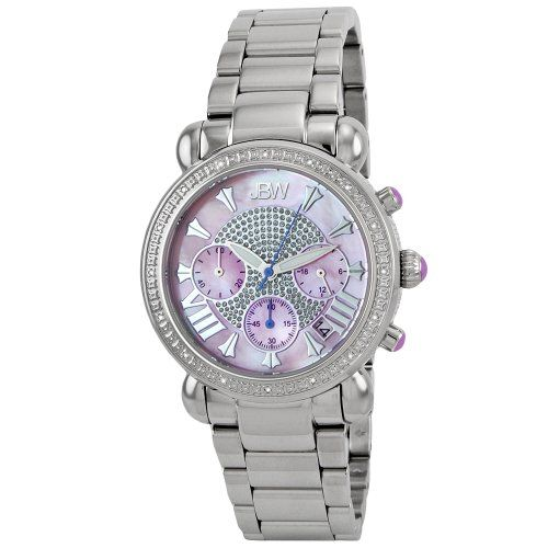 JBW Just Bling Womens JB 6210 F Victory Pink Stainless Steel Diamond Watch Price check Go to amazon storeReviews Read Reviews to amazon storeJBW Just Bling Women s JB 6210 F Victory Pink Stainless Steel Diamond Watch 1 390 00 213 99 4 FREE Super Saver Shipping Free Returns See Details See Visually Similar Items