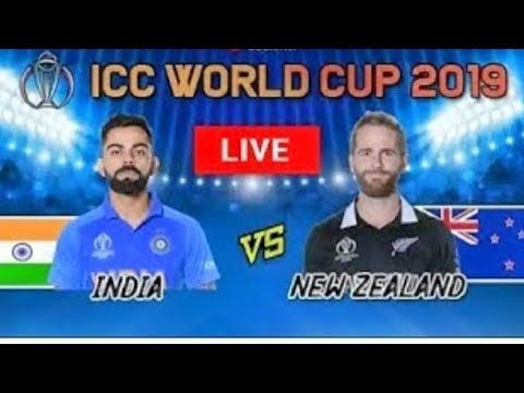 Pin On Live Match Icc World Cup 2019