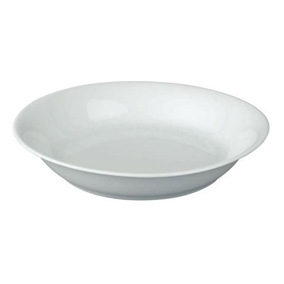 Raynaud Macao Coupe Soup Bowl