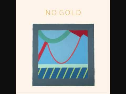 No Gold - 'Rainforts'