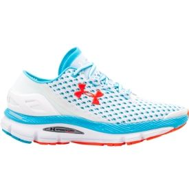 Under Armour Women's SpeedForm Gemini Running Shoes - Dick's Sporting Goods