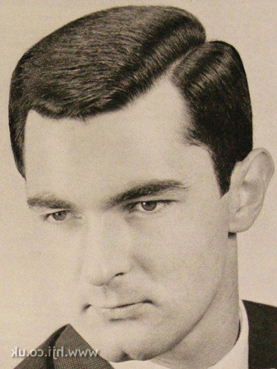 Frisuren Manner 70er Frisurentrends Herrenfrisuren 70s Haar Frisuren