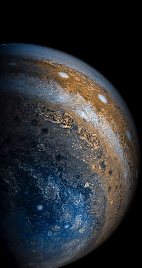 Astronomy And Space Astronomy In 2020 Wallpaper Space Space And Astronomy Jupiter Wallpaper