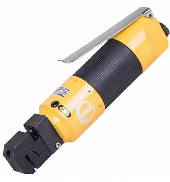 Solapadeira Pneumática 5mm - Puma 924882