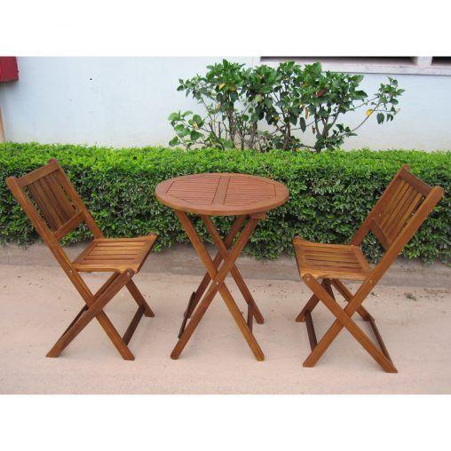 Superb Outdoor Bistro Tisch Und Stühle IKEA Überprüfen Sie Mehr Unter Http://stuhle . Awesome Ideas