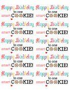Smart Cookie Labels.pdf