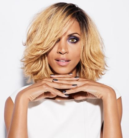 le top des coupes de cheveux metisse 2014 recherche google - Coloration Cheveux Pour Mtisse