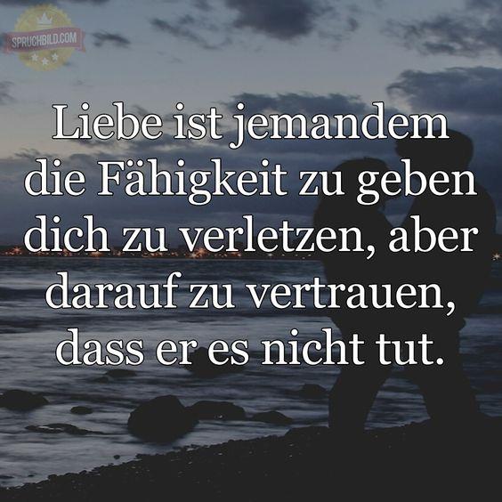#liebe