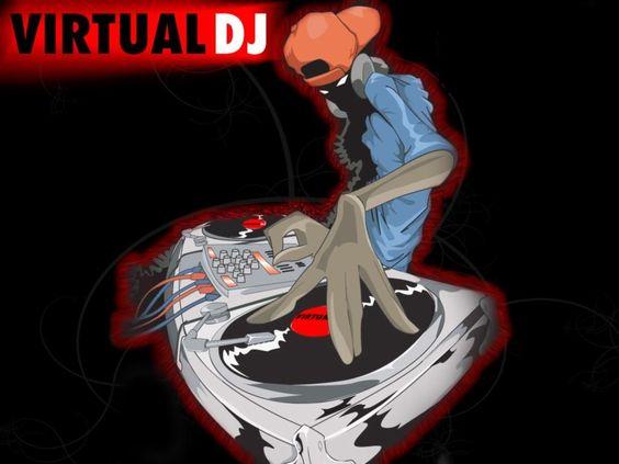 Virtual DJ - http://www.baixakis.com.br/virtual-dj/?Virtual DJ -  - http://www.baixakis.com.br/virtual-dj/? -  - %URL%