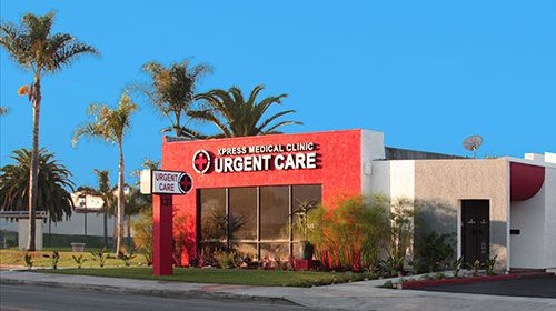 Urgent Care Center Provides Extended Hours Help And Is Usually Located In The Most Part Of The Country That Is Close To Yo Urgent Care Urgent Care Near Me Care