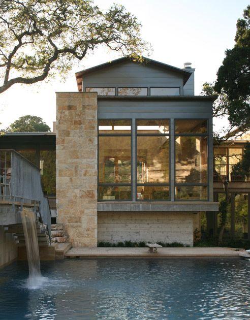 https://flic.kr/p/7Rq76j   Basinledge Residence    Dick Clark Architecture