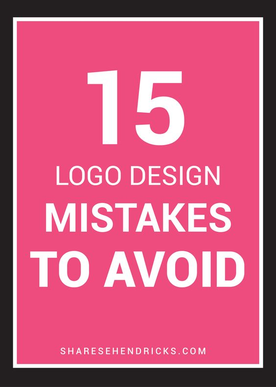 When designing a logo, you want to make a great first impression. Check out the…