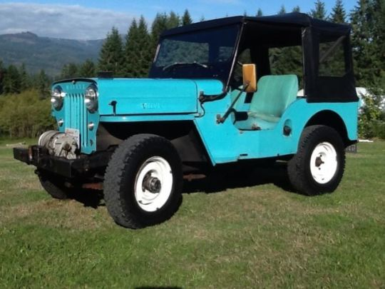 Pin By Robert Jones On Jeeps Willys Jeep Jeep Photos Jeep Brand