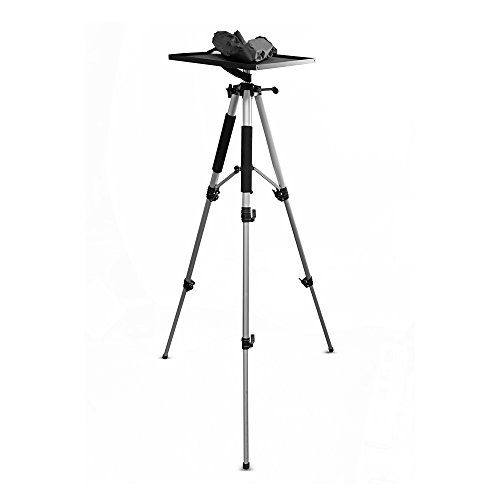 Pyle PRJTPS37 Video Projector Mount Stand, Adjustable Hei... https://www.amazon.com/dp/B01953VSLW/ref=cm_sw_r_pi_dp_3zLHxbXQ8YREY