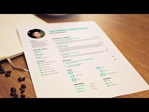 Resumemaker Online Est Un Outil Gratuit De Creation De Cv En Ligne Qui Permet De Realiser Facilement Un Cv Et De Le T Reading Tutoring Web Design Agency Resume