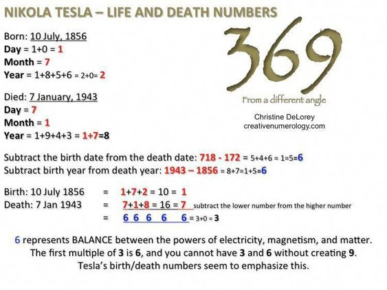 Unique Numerology Calculation Pisces #numerologyiscrap #NumerologyReligion