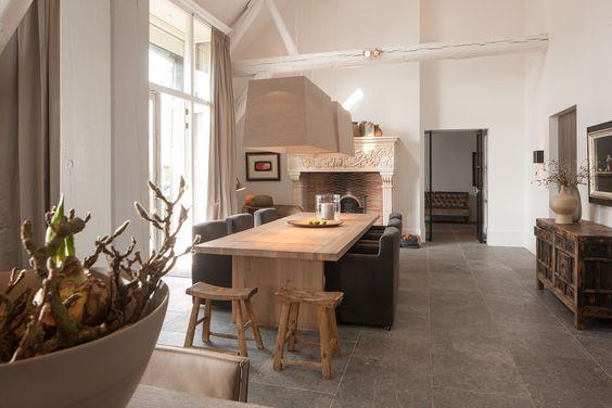 Beautiful Ein Individuell Und Liebevoll Gestaltetes Deluxe Apartment ...