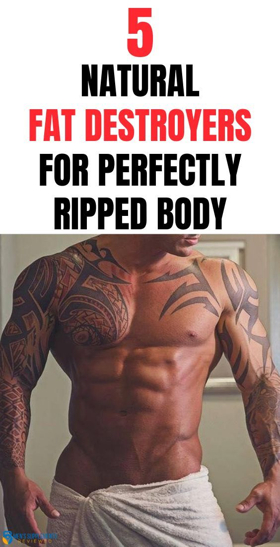 Pin On Bodybuilding Workouts