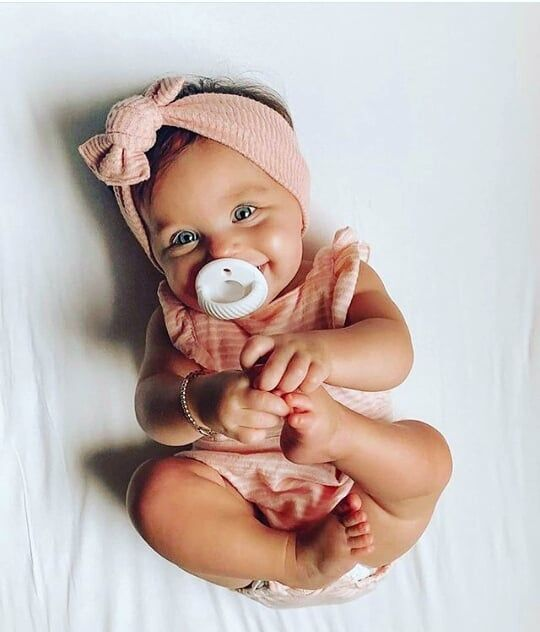 What You Think Share And Tag Your Friends Babygirlfashion Babypictures Lilbaby Lit Cute Baby Pictures Baby Fever Cute Baby Clothes