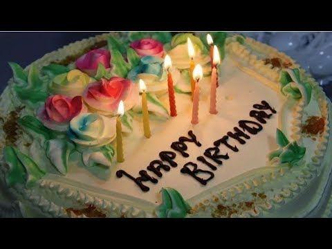 Strange I Wish You Happy Happy Birthday Song Birthday Special Video Full Funny Birthday Cards Online Elaedamsfinfo