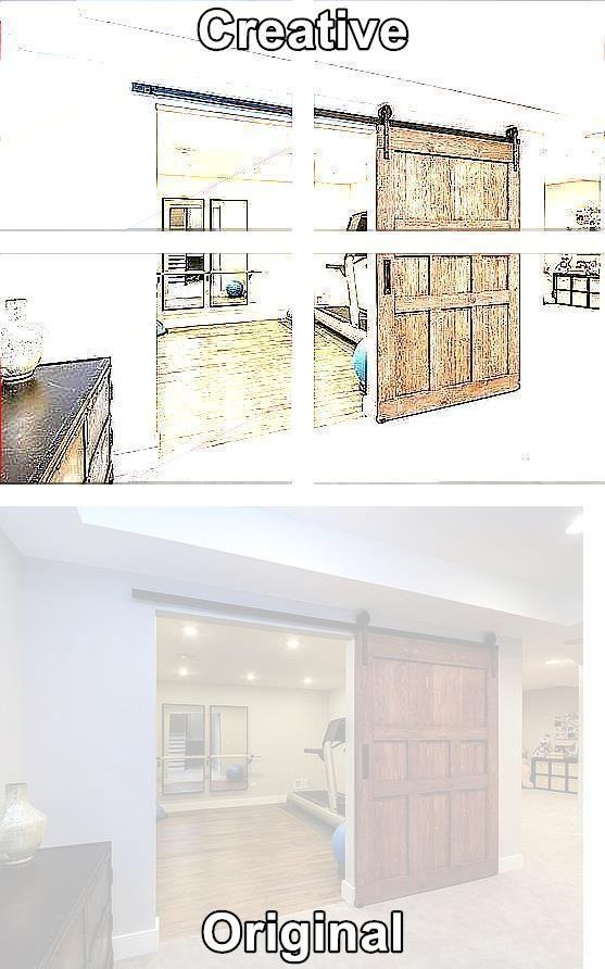 Small Basement Bathroom Ideas Old Cool
