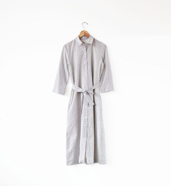 Image of Samuji Aberto Atlanta Dress