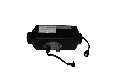Parking Heater Products Php23aa 2kw Air Heater For 12vdiesel For More Information Visit Image Link This Is An Affiliate Link Diesel Cars Heater Diesel