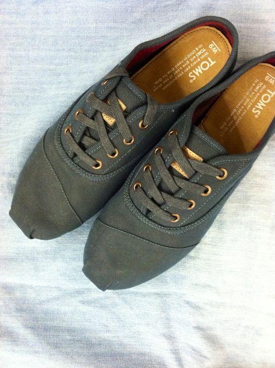 Alpargatas Cali, Hola, Calzado, Zapatos, Zapatos Bro, Zapatos Tom, Bolsos De Los Zapatos, Cordones Toms, Toms Zapatos De Moda