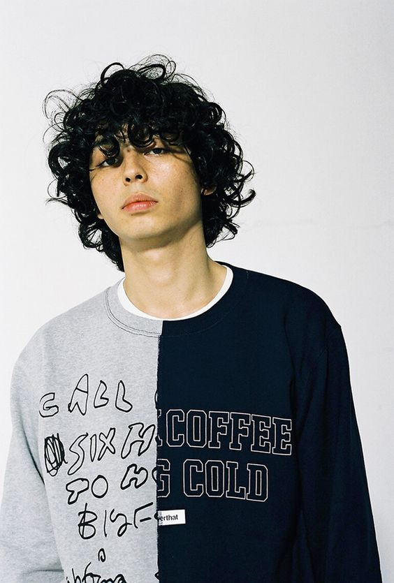 Seoul based streetwear brand THISISNEVERTHAT draws inspiration from various…