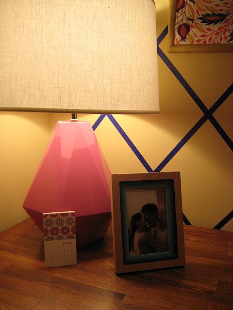 http://bluekeystudio.com/delta-table-lamp/    The USS Friedman: I give you, The Office