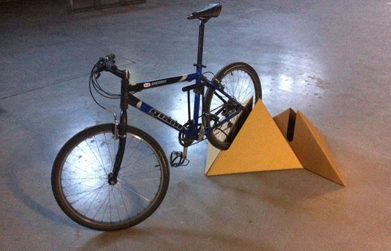 BicycleStand04_