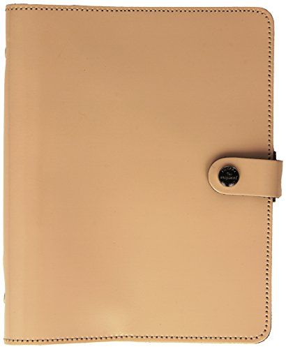 Filofax the Original A5 Organiser Patent Filofax UK https://www.amazon.de/dp/1472612256/ref=cm_sw_r_pi_dp_x_WoXmybJ3W8D86