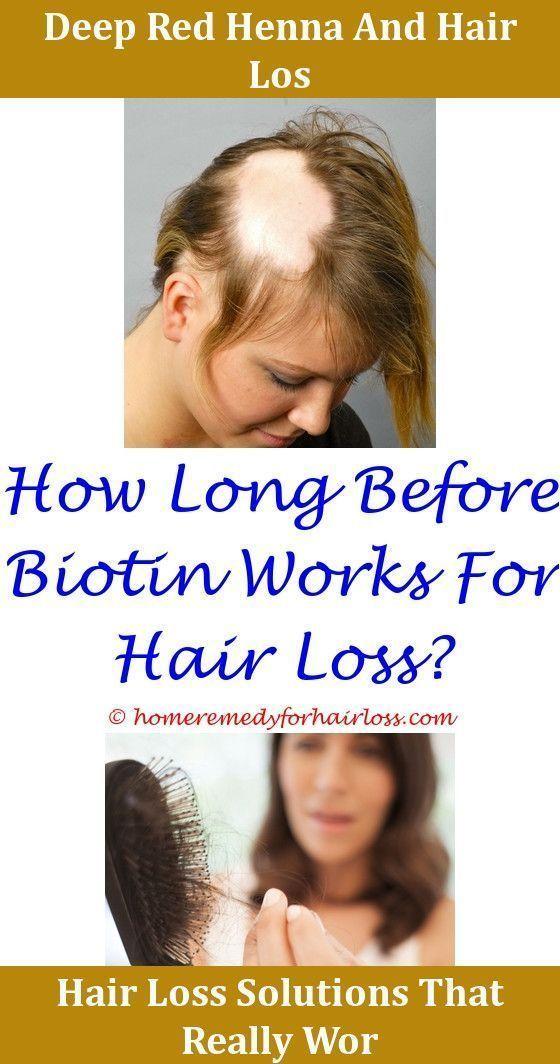 Hard Water Hair Loss Vinegar,Hair Loss bioblas anti hair