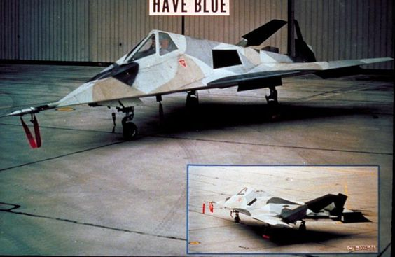 Related Image Aircraft Aviation Military Aircraft