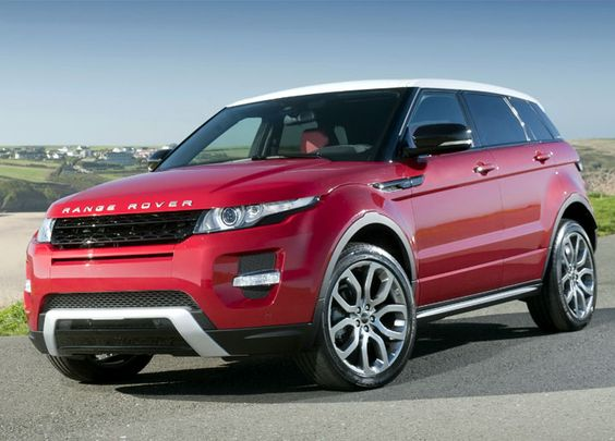 2014 land rover grand evoque hd wallpapers land rover pinterest range rovers sports and. Black Bedroom Furniture Sets. Home Design Ideas