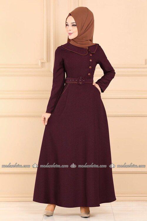 Tesettur Elbise Tesettur Elbise Fiyatlari Gunluk Tesettur Elbise Sayfa 3 Elbise Elbise Modelleri Musluman Modasi