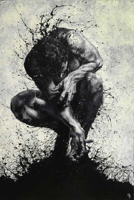 Paolo Troilo, Roots @artsy