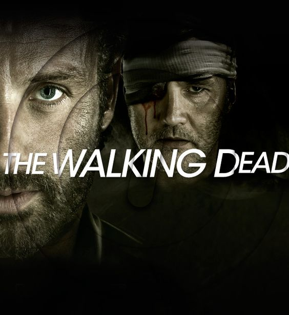 The Walking Dead - Canal FOX