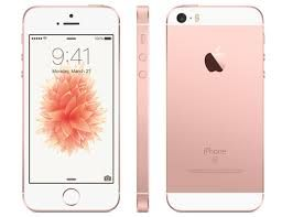Apple iphone SE 64gb Gold http://smartphoneexchange.com.bd/index.php?main_page=index&cPath=68