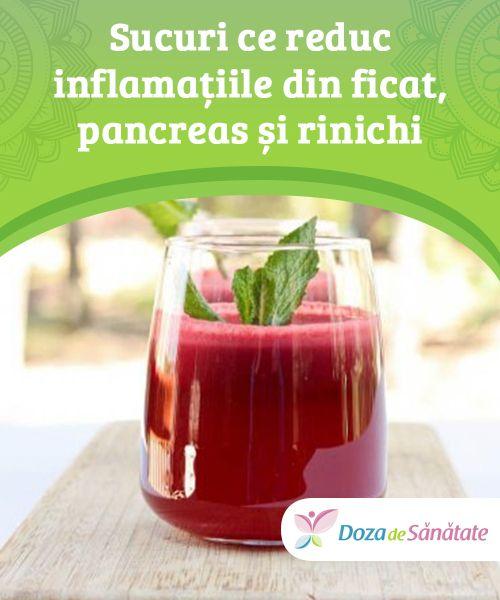 Suc pancreatic