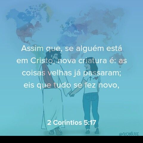 Nao Mais Eu Nao Mais Eu E Jesus Quem Vive Em Mim Cristo Vive Em