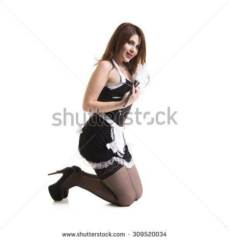 #inginocchiamento #donna #gonnella #tipa #tizia #appartato #isolato #latebroso #spicciolato #sporadico #pinup #esemplare #fattura #indossare #indossatore #indossatrice #miniatura #modella #modellare #modellino #modellistico #modellizzare #modello #norma #presentare #tipe #tipo #allettante #allettatore #appetitoso #attraente #attrattivo #avvenente #bellino #belloccio #conveniente #estetico #piacente #ancella #cameriera #casalingha #domestica #fantesca #serva #signorina #copia #copiare…