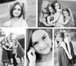 SKNY Photography Blog