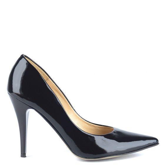 Prestige alkalmi cipő | ChiX.hu cipő webáruház - ChiX.hu Online Shoes - http://chix.hu