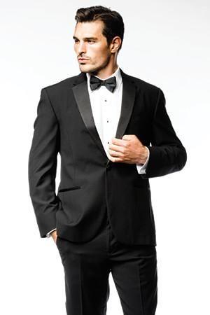 black tuxedo online tuxedo rental