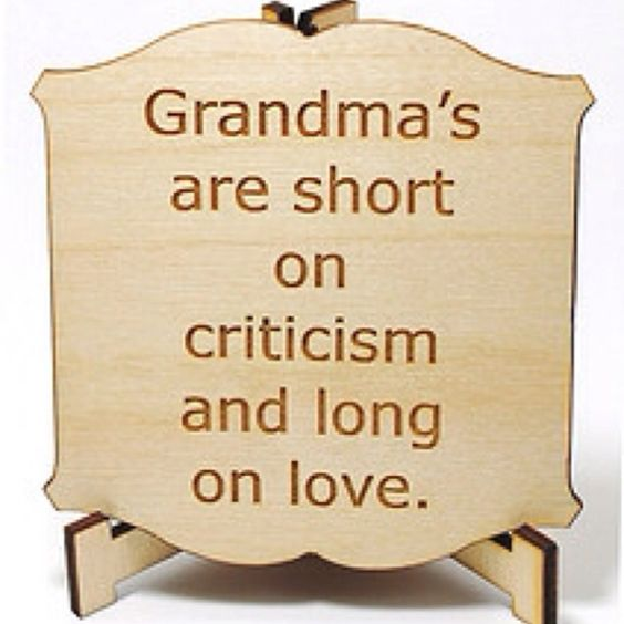 Short Sweet I Love You Quotes: Grandmothers, My Children And Remember This On Pinterest