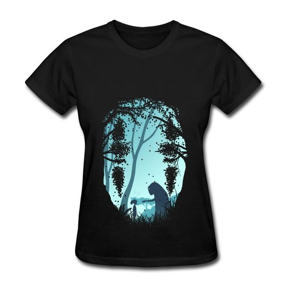 Cheap tshirt sport, Buy Quality womens printed tshirts directly from China women Suppliers:    All our t shirts were made using high quality digital printing and vinyl material. Guaranteed to last.     &nbs