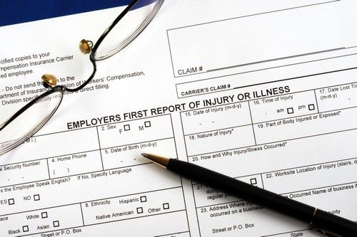 Workers Compensation Services  Purch Marketplace  Services