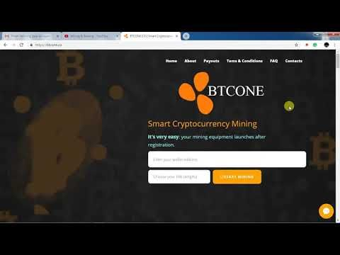 free bitcoin mining pool best payout